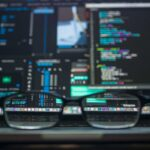 Is It Time To Find A New Career In Data Science?