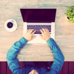 6 Skills Every SEO Expert Needs to Have
